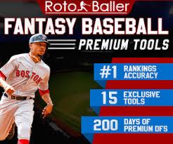 Mlb Closer Chart Mlb Closers Saves Depth Charts 2019 Fantasy Baseball