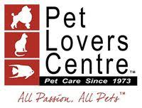 <b>1st Choice</b> Cat And <b>Dog</b> Food Singapore | <b>Pet</b> Lovers Centre