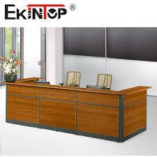 reception office desks. Cheap Office Furniture Front Desk Small Reception KM900 Desks O