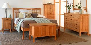 modern mission style furniture. elegant arts and crafts style bedroom furniture contemporary craftsman collection vermont woods studios modern mission r