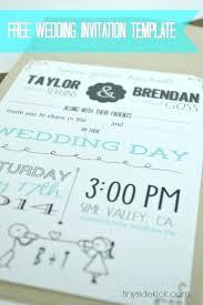 Wedding Invitation Template Publisher Invitation Template Publisher Download Wedding N Templates On