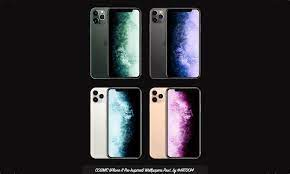 cosmic iphone wallpapers for midnight