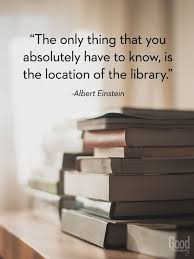 40 Quotes For The Ultimate Book Lover BOOKS As Necessary As Air New Book Lover Quotes