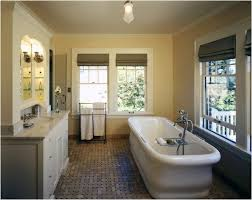 country bathroom design. Fine Country Beautiful Country Bathroom Design Ideas And Modern Style  To E