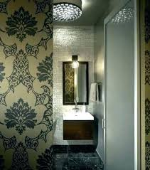 powder room lighting ideas. Chandelier In Powder Room Chandeliers  Lighting Ideas Image By . E