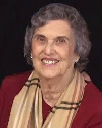 Remembering Nellie Harris Smith | Sunset Memorial Park | Obituaries