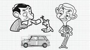 Enchanting car crash sketch images diagram wiring ideas ompib info