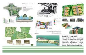 architecture design portfolio examples. Inspirations Architecture Design Portfolio And Landscape Outdoor Decorating Examples 6