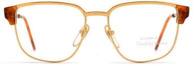 Gianmarco Venturi 205 1 Gold Authentic Men ... - Amazon.com