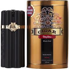 <b>Cigar</b> Cologne, Perfume, Gift Sets by <b>Remy Latour</b> at FragranceNet ...