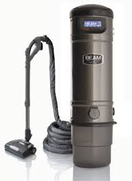 Central Vacuum Comparison Chart Central Vacuum Systems Buying Guide