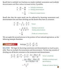 solving linear equations form ax b c a algebra worksheet free math bigstock