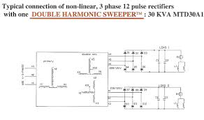 mtd double harmonic mitigating distribution marcus transformers Transformer Primary Wiring mtd wiring diagram [pdf, 944 kb] transformer primary wire size calculator