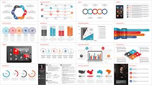 Temas Para Power Point 2013 40 Of The Best Add Ins For Powerpoint Free Or Not
