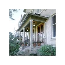 porch pendant light front porch pendant light in style brass light gallery outdoor pendant lights nz