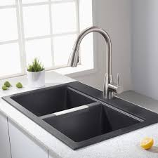 12 inches sink awesome elkay kitchen sinks gorgeous unique e granite 1bh sink 1 4 pagesi