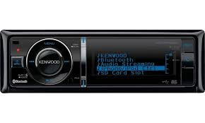kenwood kdc 152 related keywords suggestions kenwood kdc 152 kdc 152 kenwood car stereo further excelon wiring diagram also