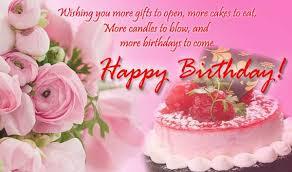 Happy birthday quotes on cake ~ Happy birthday quotes on cake ~ Birthday wishes and birthday quotes happy birthday wishes