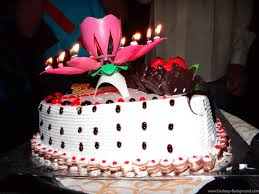 Birthday Cake Images Download In Hd Birthday Cake High Quality