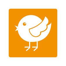 cute bird silhouette vector. Brilliant Vector Cute Bird Silhouette Isolated Icon Vector Illustration Design Stock Vector   62255717 On Cute Bird Silhouette T