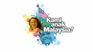 Image result for perpaduan kaum di malaysia
