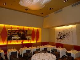 Banquette Seating Plans Excellent Banquette Restaurant Seating 25 Restaurant Booth Seating