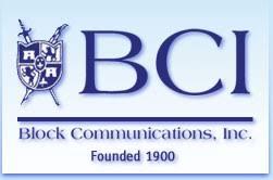 Buckeye Cable Systems Block Communications Wikipedia