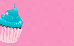 cute animated cupcakes wallpaper. Beautiful Animated 1680x1050 Background  Throughout Cute Animated Cupcakes Wallpaper M
