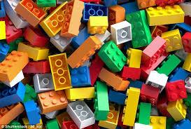 Resultat d'imatges de lego