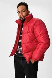 Sale - <b>large size men's</b> collection in various styles | C&A Online Shop