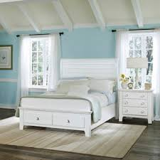 Cottage style bedroom furniture French Amazing Chic Cottage Style Bedroom Furniture Smart Home Design Beach Cottage Style Bedroom Furniture Home Design