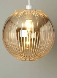 gold ceiling lights bhs best the essential lighting board images on home would look good with gold ceiling lights bhs
