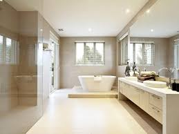 Small Picture Best Modern Bathroom Design Astonishing 30 Ideas For Your Private