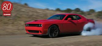 dodge challenger 2015 hellcat. Interesting Challenger And Dodge Challenger 2015 Hellcat G