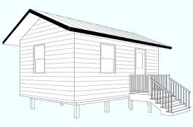 diy tiny house plans tiny house plans dog home free on wheels floor details about