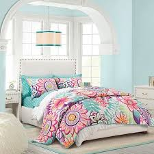 Hawaiian Bedding Sets! Discover the best Hawaii themed bedding ... & Hawaiian Bedding Sets! Discover the best Hawaii themed bedding sets,  comforters, quilts, and tropical duvet covers to complete your dreamy  coastal … Adamdwight.com