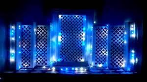 ganpati decoration homemade 2014 youtube