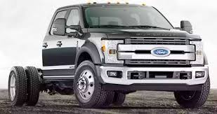 2018 ford 550. contemporary 2018 2018 ford f550 high resolution photos for mobile phone in ford 550 8