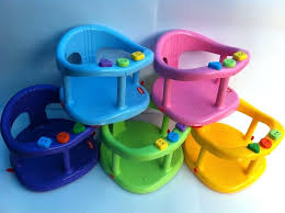 safety first bath seat recall baby bathtub ring seat chair