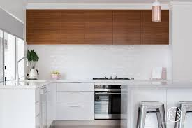Kitchen Joinery Consultation And Design Process RJS Kitchens Mesmerizing Kitchen Design Process Property