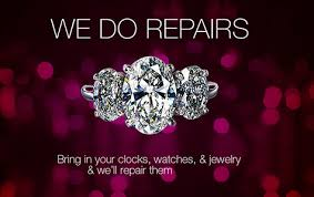 enement rings lebanon oh lebanon jewelery repairs