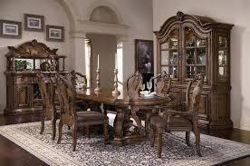 bernhardt furniture dining room. Quentin Dining Table Bernhardt. Bernhardt Furniture Salon Collection Room