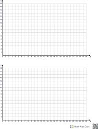 1 Graph Paper 1 Inch Grid Paper Template One Inch Grid Caption Graph