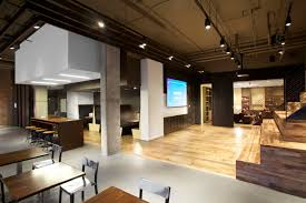creative office spaces. Endearing Creative Office Spaces Google Search Also Offices Of