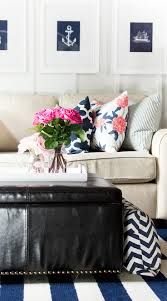 Impressive Ideas Blue Living Room Furniture Cool Design Interior Navy Blue Living Room Chair