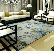 cheerful living spaces area rugs coffee table for your space big size carpet 8x10 full size of living spaces area rugs