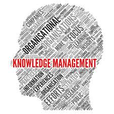 phases that an organization should adopt for an effective knowledge management