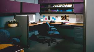 herman miller office design. Action Office Furniture System, Designed By Robert Propst And Jack Kelley. Herman Miller. PRODUCT DESIGN Miller Design