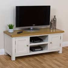 tv lounge furniture. Cotswold Cream Painted Large Widescreen TV Unit - To Fit TV\u0027s 60\ Tv Lounge Furniture