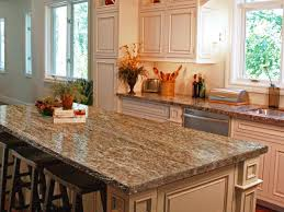 Granite Kitchen Tops How To Paint Laminate Kitchen Countertops Diy